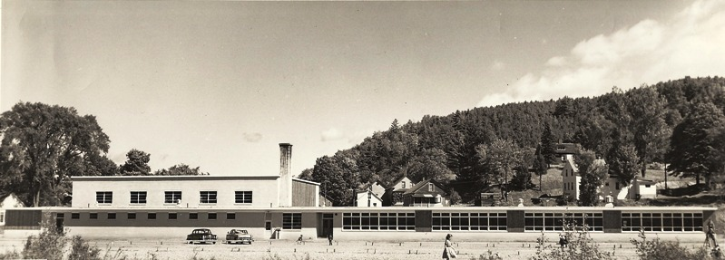 Stwe 5 Elementary School 1954-1.tif