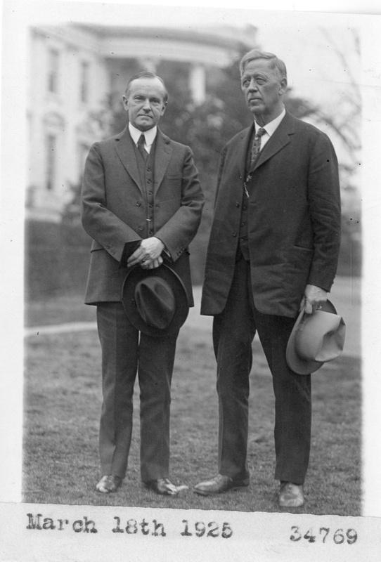 Doc221-135.1_Coolidge&Sargent_34769.jpg
