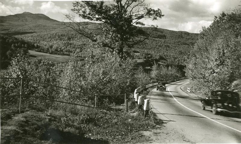 Route2InWaterbury.jpg