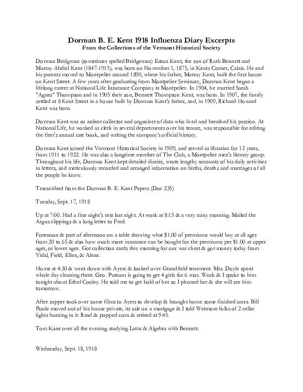 KentInfluenzaDiaryTransciption.pdf