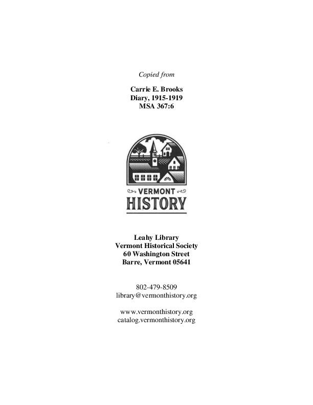 MSA367.6BrooksCarrieInfluenzaDiary.pdf