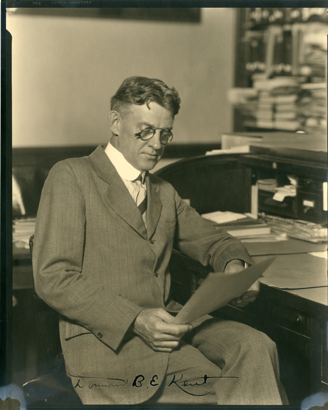 KentDormanBE1927.jpg