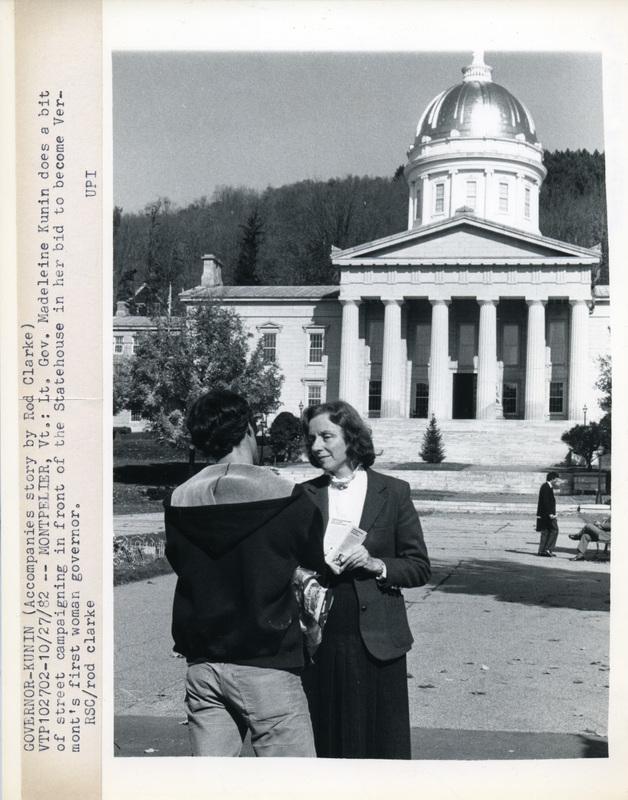 Campaigning1982.jpg
