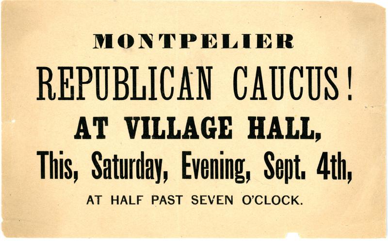 MontpelierRepublicanCaucus.jpg