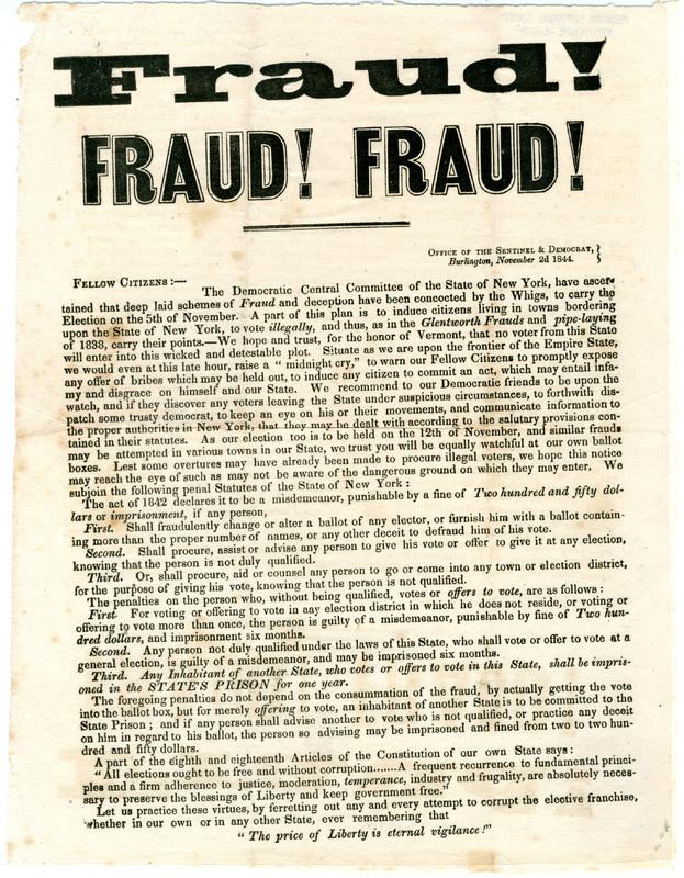 FraudFraudFraud.jpg