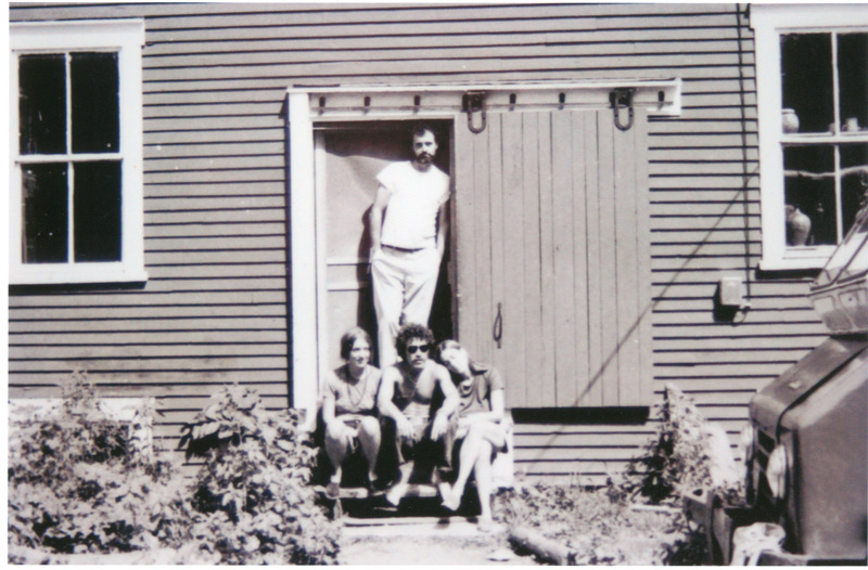 ImageFiles1970s-LevyRick003.jpg