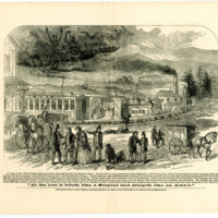 Black Valley Railroad guide