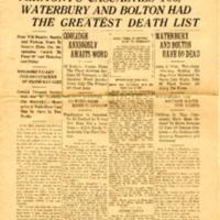 BarreDailyTimes_11-7-1927.pdf