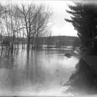 GC-1565_FloodedRoad_54.jpg