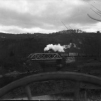GC-1569_TrainCrossingRiver_58.jpg