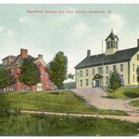 Northfield Graded and High School