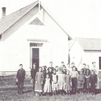 Stwe 2 District 2  WBS class before 1926-1.tif