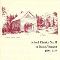 Stwe 3 District 11-Bloody Brook Book Cover-1.tif