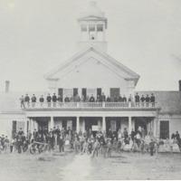 Stwe 4 District 6 1867-1.tif