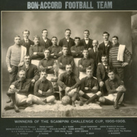 Bon-AccordFootballTeam1905-06BHC-PH232-XLsmall.jpg