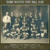 BarreRangersFootballClub1913BHC-PH232-XLsmall.jpg