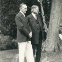 Doc221-52.5_Coolidge&Hoover.jpg