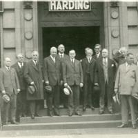 Doc221-51.8_PresCoolidge&HardingMemorialCommittee.jpg