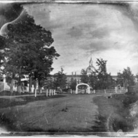 UniversityOfVermont1845.jpg