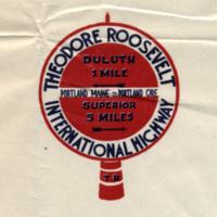RooseveltHighwayDirectional.jpg