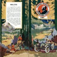Vermont's Brochure (Full Text)