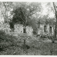 4-57_OldMortonMill.jpg