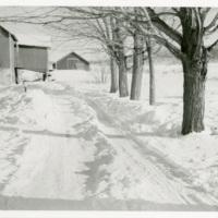 4-47a_WinterFarmyard.jpg