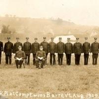 0010_Knights of Pythias_Camp1909.jpg