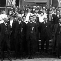 0016-Group-GrandLodgeGoodTemplers-1907.jpg