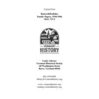 MSA727.5KelleherInfluenzaLetter.pdf
