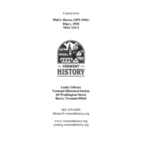 MSA133.2HowesInfluenzaDiary1918.pdf