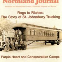 VermontsNorthlandJournal1502MeroFamily.pdf