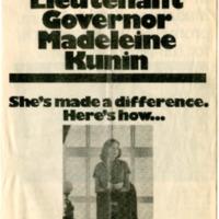 KuninPamphlet1980.pdf