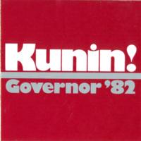 Kunin82Sticker.jpg