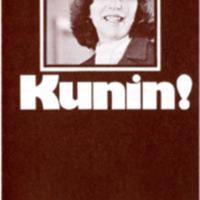 Kunin78Flyer.pdf