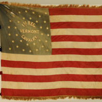 1st Vermont Cavalry, National Flag.jpg