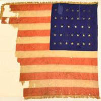 3rd Vermont Infantry, National Flag.jpg