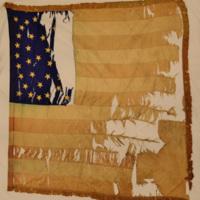 3rd Vermont Infantry, National Flag 2.jpg