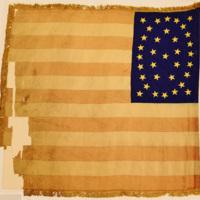 2nd Vermont Infantry, National Flag.jpg