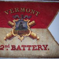 2nd Vermont Battery, Light Artillery, Regimental Flag.jpg