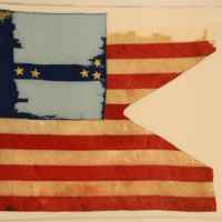 1st Vermont Battery, National Guidon.jpg
