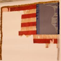 10th Vermont Regiment, National Flag.jpg
