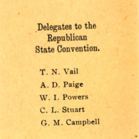 DelegatesToRepConvention.jpg