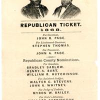 RepublicanTicket1868.jpg
