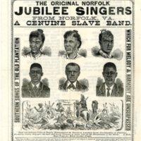 JubileeSingers.jpg
