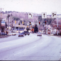 Barre-Montpelier Road, 1990