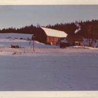 ImageFile1970s-27.1.jpg
