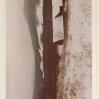 ImageFile1970s-27.2.jpg