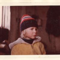 ImageFile1970s-27.7.jpg