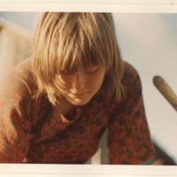 ImageFile1970s-27.49.jpg